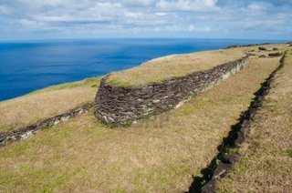 10774953-orongo-ruins-at-easter-island.jpg