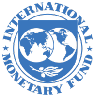 200px-International_Monetary_Fund_logo_svg.png
