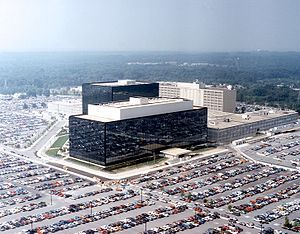 300px-National_Security_Agency_headquarters,_Fort_Meade,_Maryland.jpg