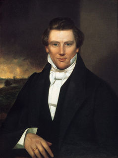 448px-Joseph_Smith,_Jr__portrait_owned_by_Joseph_Smith_III.jpg