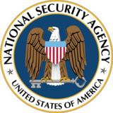 600px-National_Security_Agency_svg.png