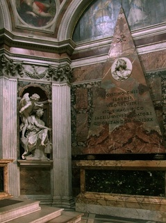 Bernini-Chigi-Chapel-Habakkuk-and-the-Angel.jpg