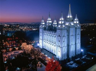 Salt Lake Mormon Temple.jpg