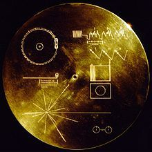 The_Sounds_of_Earth_Record_Cover_-_GPN-2000-001978.jpg