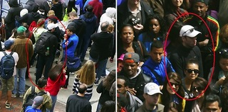 boston-marathon-bombing-suspects-revealed-011.jpg