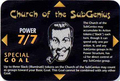 church_of_the_subgenius.jpg