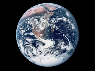 cool-nasa-earth-from-apollo-backgrounds-landscape-1.jpg