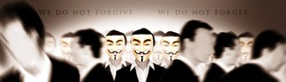 cropped-Anonymous_We_are_Legion_by_RockLou.jpg