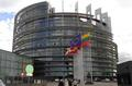 european-parliament-building.jpg