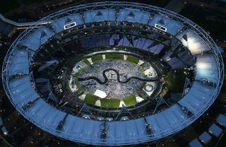 london-olympics-past-venues-new-stadium_57300_600x450.jpg