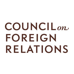 wpid-the-council-on-foreign-relations1.jpg